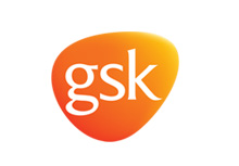 fuse website gsk