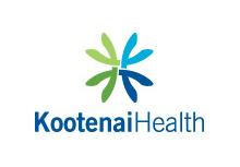 fuse website kootenai health