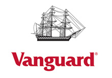 fuse website vanguard